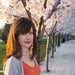 meet the team jennifer rohn director of operations full circle yoga and therapy