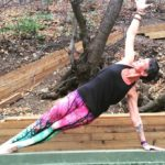 alicia kim thompson registered yoga instructor full circle yoga and therapy