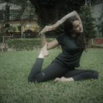 sonali loomba 400 hour registered yoga teacher full circle yoga and therapy