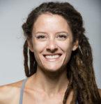 ali gunter yoga instructor full circle yoga and therapy salt lake city utah