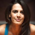 meet the team arwa jundi registered yoga teacher full circle yoga and therapy