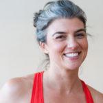 Johnnae Nardone Full Circle Yoga and Therapy Salt Lake City Utah Yoga Studio Therapy Practice