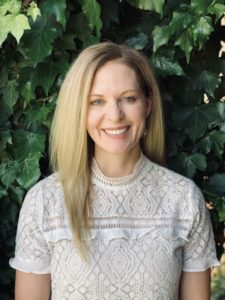 michele catten, full circle yoga and therapy, salt lake city utah, salt lake city counselor