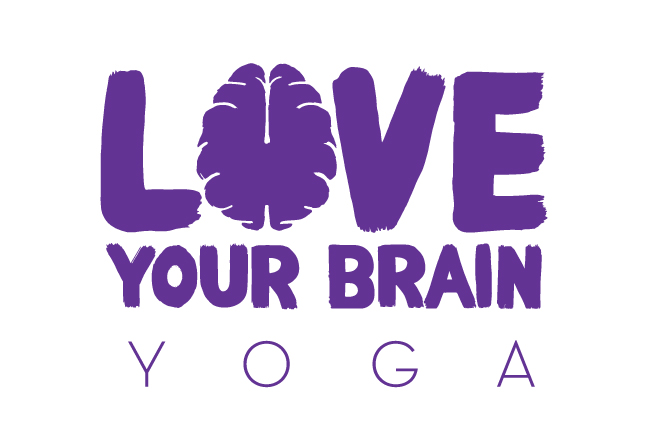 love your brain yoga, love your brain foundation, salt lake city, utah, full circle yoga and therapy, practice kindfulness