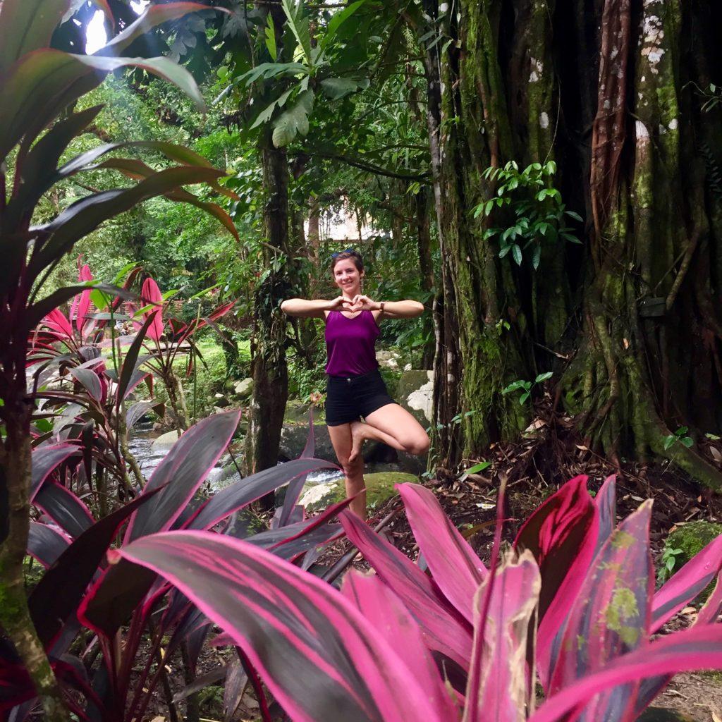 jasper robertson, salt lake city utah, full circle yoga and therapy