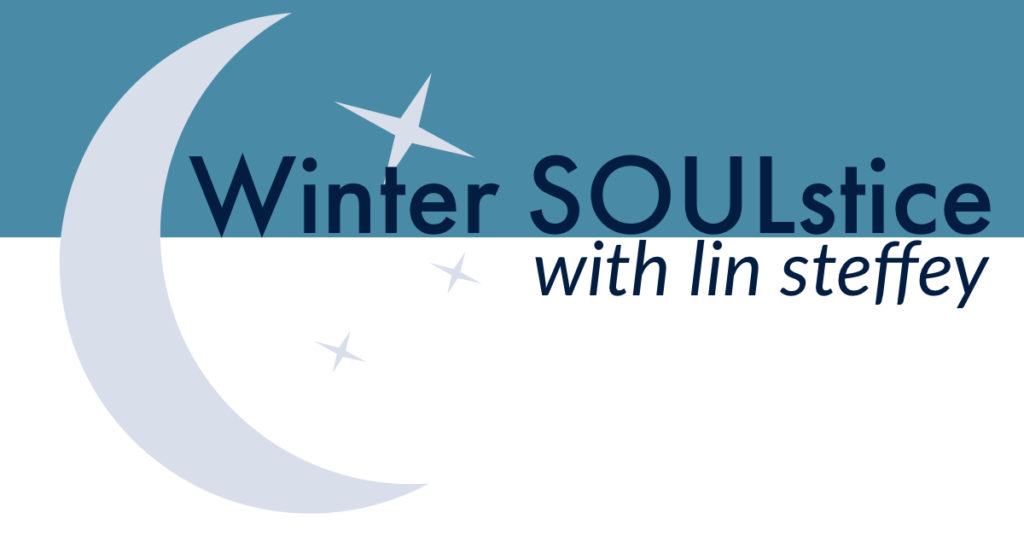 winter soulstice, lin steffey, full circle yoga and therapy, salt lake city, utah