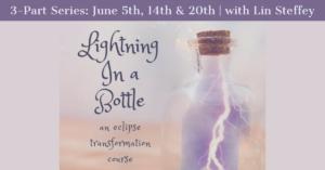 Lightning in a Bottle event header image