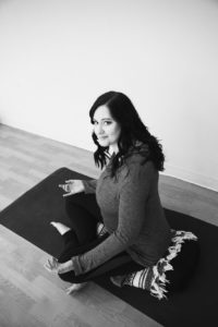 stacy lund licensed clinical social worker full circle yoga and therapy salt lake city utah